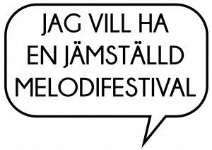 jamstalldmello1