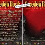 swedenrockjamstalldfestival